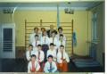 Історія школи: До 1996 року